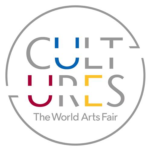LOGO CULTURES ROND-fi1700939x440
